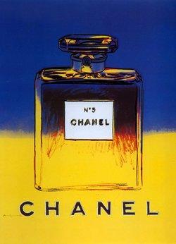 Chanel No. 5 (3)