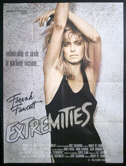 Extremities (French)